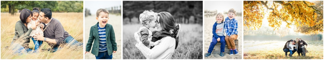 1-surrey-family-photographer-vicki-knights