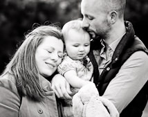 East_Molesey_baby_photographer
