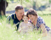 Teddington_family_photographer
