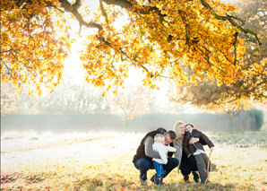 autumn-family-photo-sessions
