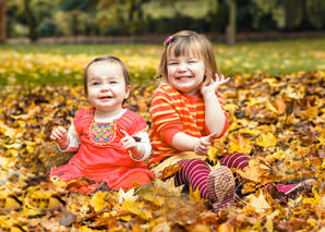 autumn-family-photo-shoots