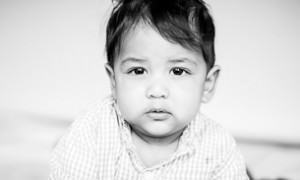 baby_mini_sessions