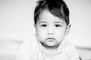 baby_photography_at_home-5