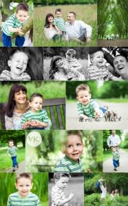 bushy_park_family_photo_shoot