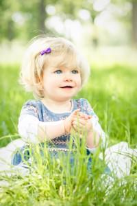 haslemere-baby-photographer