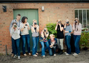 photography_workshops