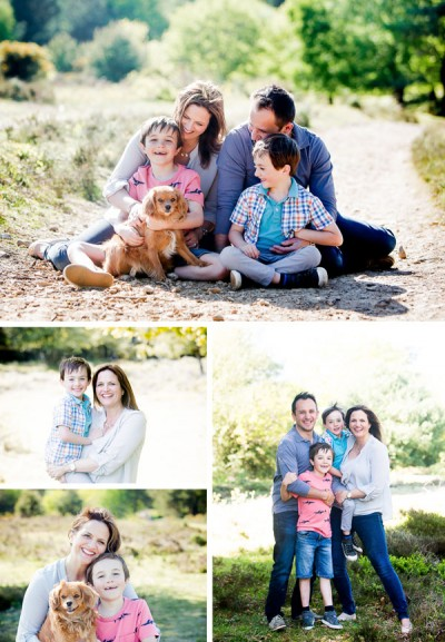 surrey-family-photographer