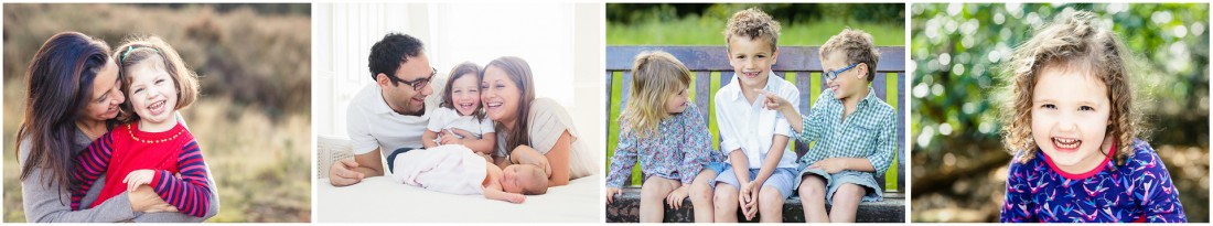 surrey-photographer-my-aim