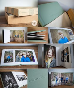folio-album-family-lifestyle-shoot