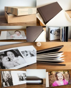 folio-album-family-shoot