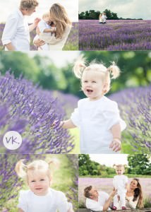 lavender-fields-banstead-photo-shoot