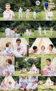 surrey-commercial-childrens-shoot