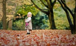 autumn-photo-shoot