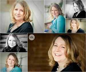 business-headshot-session-surbiton