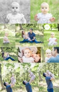 richmond-park-baby-photo-session