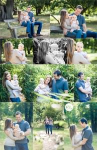 richmond-park-family-photo-shoot