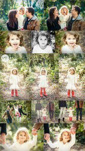 esher-family-photographer