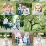 family-photo-shoot-bushy-park