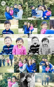 family-photography-surrey