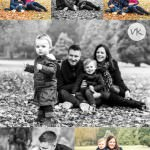 surrey-mini-photo-sessions