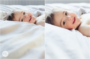toddler-on-a-bed