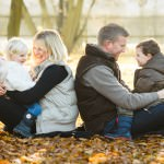 bushy-park-family-photographer
