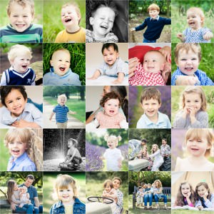 surrey-family-photographer-2012-2