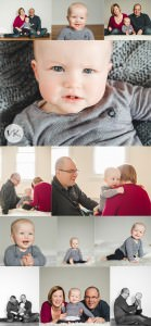 sw-london-baby-photography