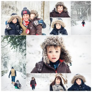 family-photography-in-snow4
