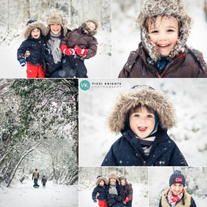 family-photography-in-the-snow