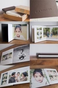 folio-family-album