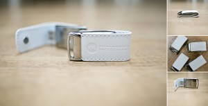photography-usb-flash-drives