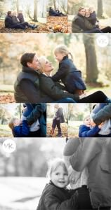 richmond-park-family-photo-shoot2