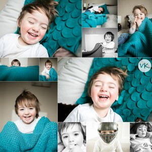 toddler-photography-surbiton