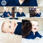 baby-photography-surrey