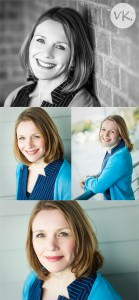 surbiton-business-headshots