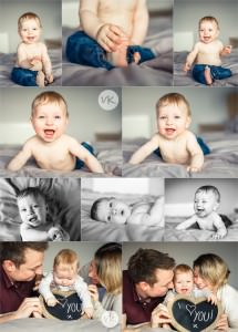 surrey-baby-photo-shoot