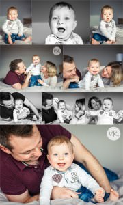 surrey-baby-photography