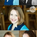 surrey-headshot-photography