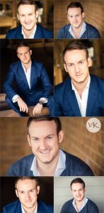 surrey-lifestyle-headshots
