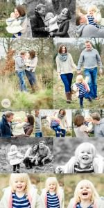esher-family-photography