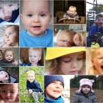 photography-course-for-parents