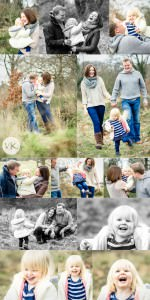 thames-ditton-family-photography
