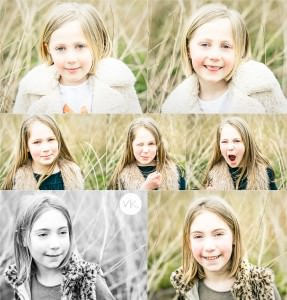 surrey-child-photographer