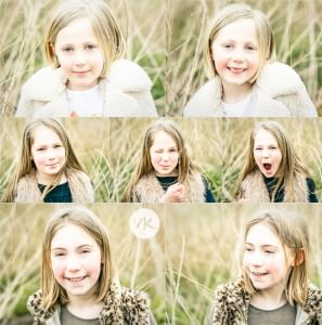 surrey-child-photography