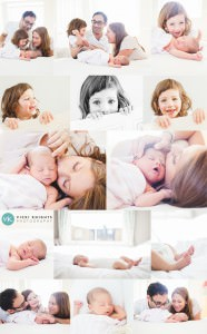surrey-newborn-photo-shoot-at-home
