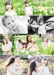 east-molesey-family-photographer