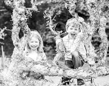 child-photography-surrey