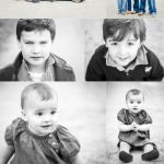 family-photographer-outdoors-surrey