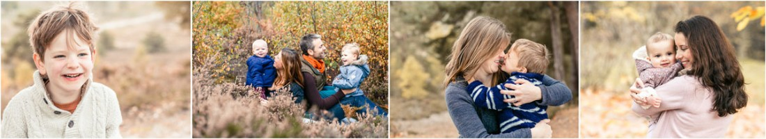 autumn-mini-sessions